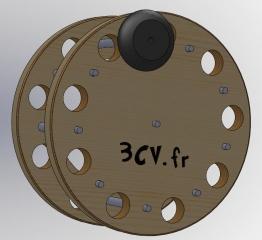3cv-fr-capture1-enrouleur