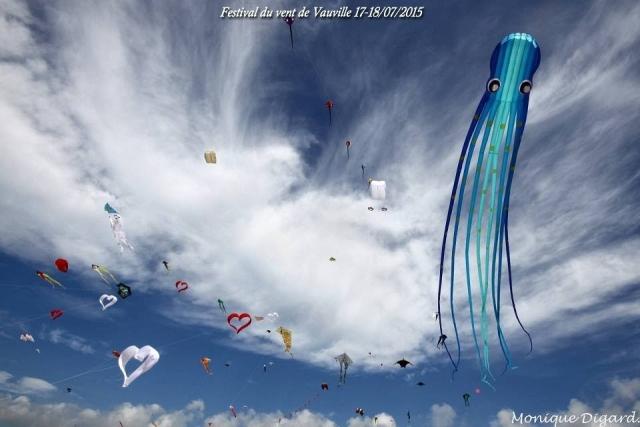 36_Festival_Vauville