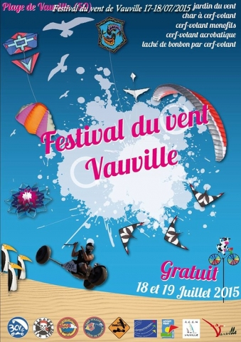 41_Festival_Vauville