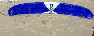 Cross-Kites-SONIC-12