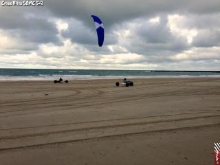 Cross-Kites-SONIC-21