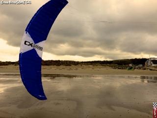 Cross-Kites-SONIC-24