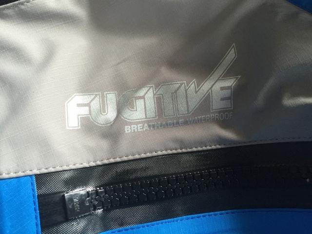 15_Gul_fugitive