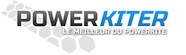 shop powerkite