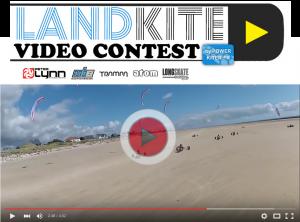 Concour video-01
