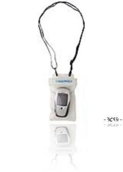 Accesoire-D4-Pochette-etanche